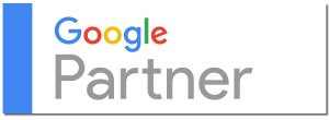 Google Partner Sydney Agency Digital Marketing