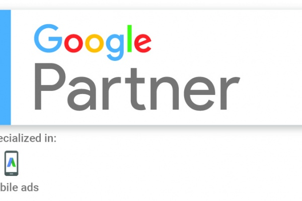 Google Partner Sydney Digital Agency SEO Marketing