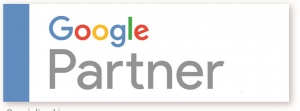 Google Partner Sydney Digital Marketing